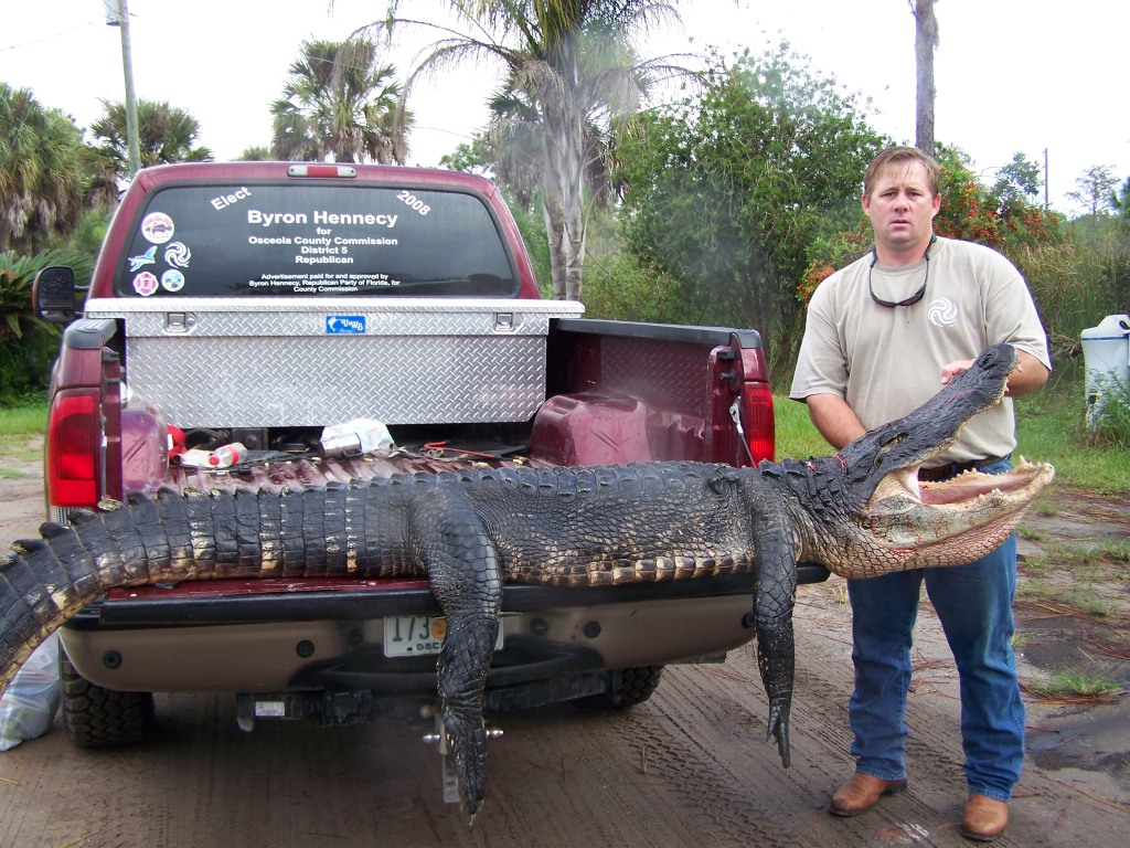 Vacation the rving lifestyle for Fish hunt fl